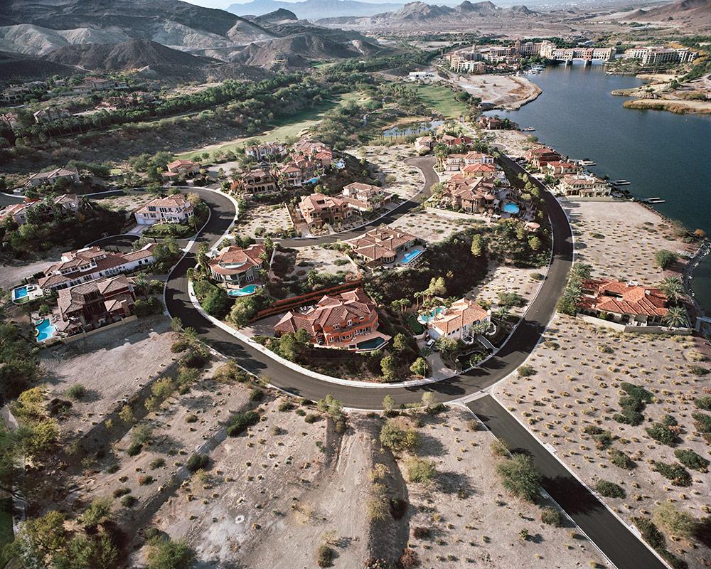 Vegas Bob Lists Celine Dion S Home For Lake Las Henderson