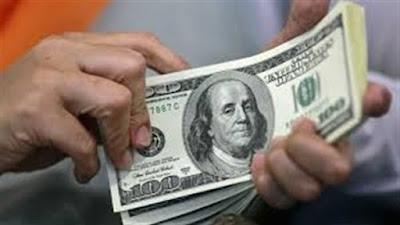 سعر الدولار اليوم في السوق السوداء والبنوك المصرية .. تحديث يومي