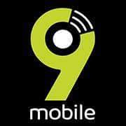 how to activate 9mobile 10gb for ₦2000