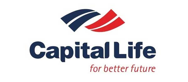Nomor Call Center CS Asuransi Capital Life