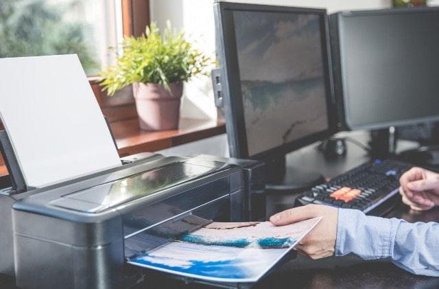 useful printer troubleshooting tips fix printing it advice