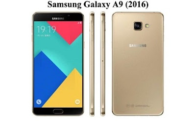 Harga Samsung Galaxy A9 (2016) baru dan bekas, Spesifikasi Samsung Galaxy A9 (2016), Review Samsung Galaxy A9 (2016)