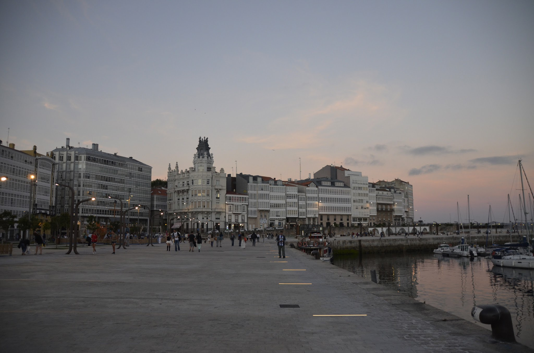 a_coruña_port_summer_2016