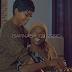 New Video|Barnaba_Mapenzi Jeneza|Watch/Download Now