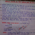 Ankur Yadav Sanvidhan Hand Written pdf Notes Download