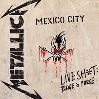 [1993] - Live Shit - Binge & Purge (3CDs)