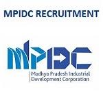 MPIDC JE Admit Card 2019