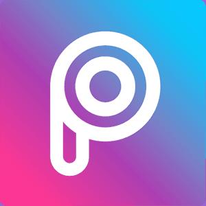 PicsArt Photo Studio PRO v12.8.5 APK Kilitsiz MOD indir
