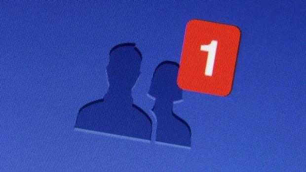 Fb freundschaftsanfrage nicht sichtbar
