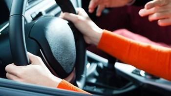 Ακριβότερο έως και 300 ευρώ το δίπλωμα οδήγησης