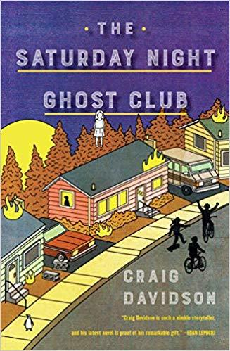 https://www.penguinrandomhouse.com/books/599677/the-saturday-night-ghost-club-by-craig-davidson/9780143133933/