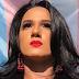 Cidade do Seridó terá a primeira vereadora transexual do RN