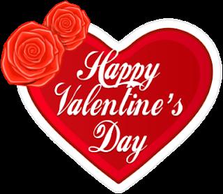 happy valentines day images boyfriend
