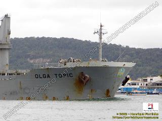 Olga Topić