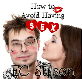 """""""How to Avoid Having Sex"""""""