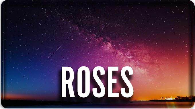 Roses Ringtone