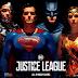 """Henry Cavill fala sobre o """"Snyder Cut"""" de """"Liga da Justiça"""""""
