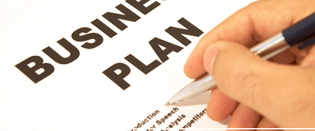 What is a business plan and what is its use