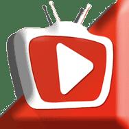 تحميل تطبيق teatv للاندرويد لمشاهدة افلام والمسلسلات الاجنبية مجانا مترجمة