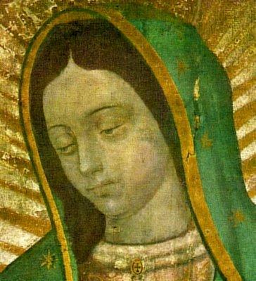 milagres-nossa-senhora-de-guadalupe