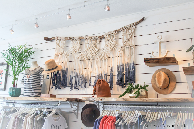 olive boutique,olive,hawaii,oahu,kailua,boutique,concept-store,shopping,travel guide,city guide