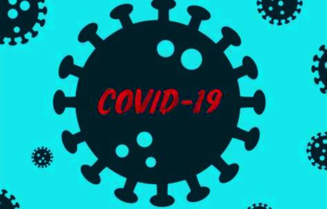 Pandemi Covid 19 di Jakarta di Prediksi Berakhir Dini 2022