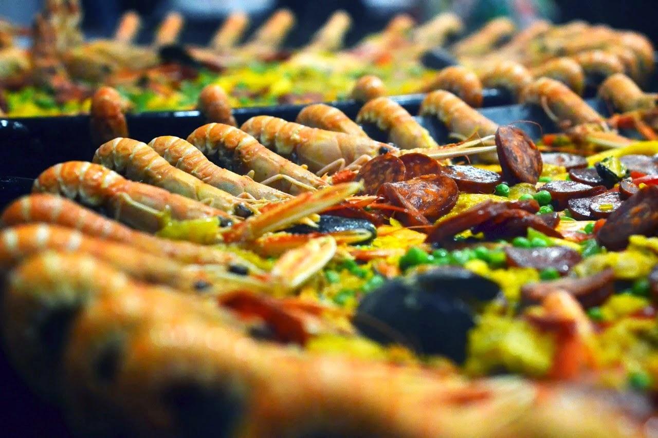 www.letoucans.blogspot.com