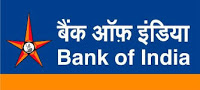 Bank of India Recruitment 2016 - 517 Officer, Manager, Senior Manager Posts