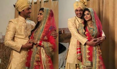 Anas-Heena-wedding2