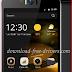 Télécharger gratuitement Gmango G826 Mobile USB Driver pour Windows 7 - Xp - 8 - 10 32Bit / 64Bit