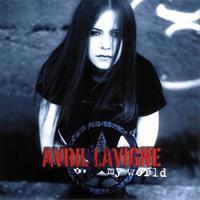 [2003] - My World [EP]