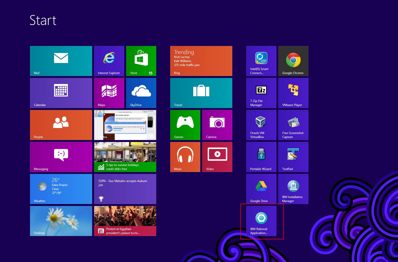 Wcs V7 Toolkit On Windows 8