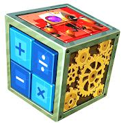 Download MOD APK Metal Box ! Hard Logic Puzzle Latest Version