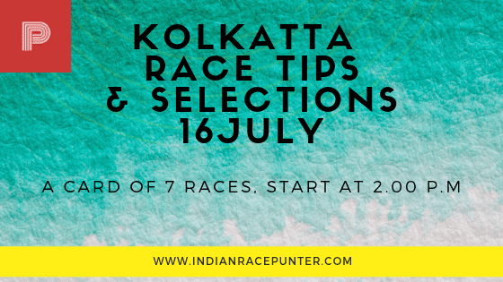 India Race Tips by indianracepunter, track eagle, racingpulse, racing pulse