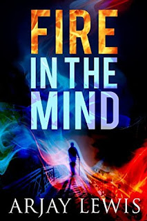 fire-in-mind-ebook-arjay-lewis