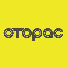 Lowongan Kerja Customer Service Retail di PT Otopac Persada Indonesia
