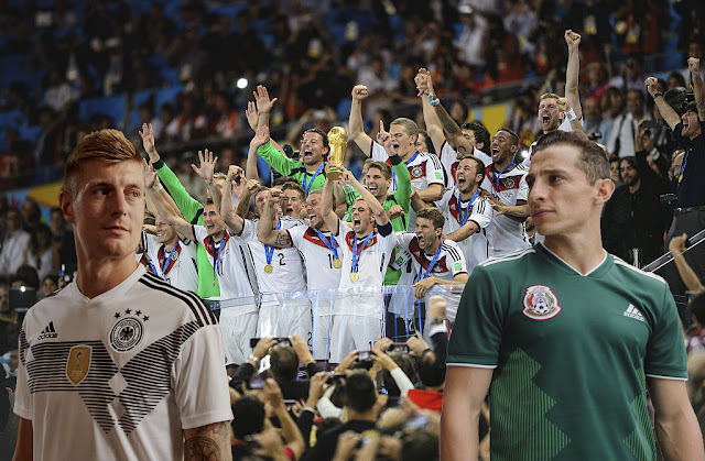 germany-vs-mexico-hd-images-2018