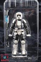 Star Wars Black Series Gaming Greats Scout Trooper Box 05