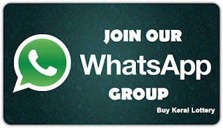 Buy kerala lottery online WhatsApp group
