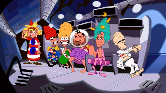 Day of the Tentacle Remastered-screenshot05-power-pcgames.blogspot.co.id
