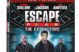 Download Film Escape Plan The Extractors 2019 Subtitle Indonesia