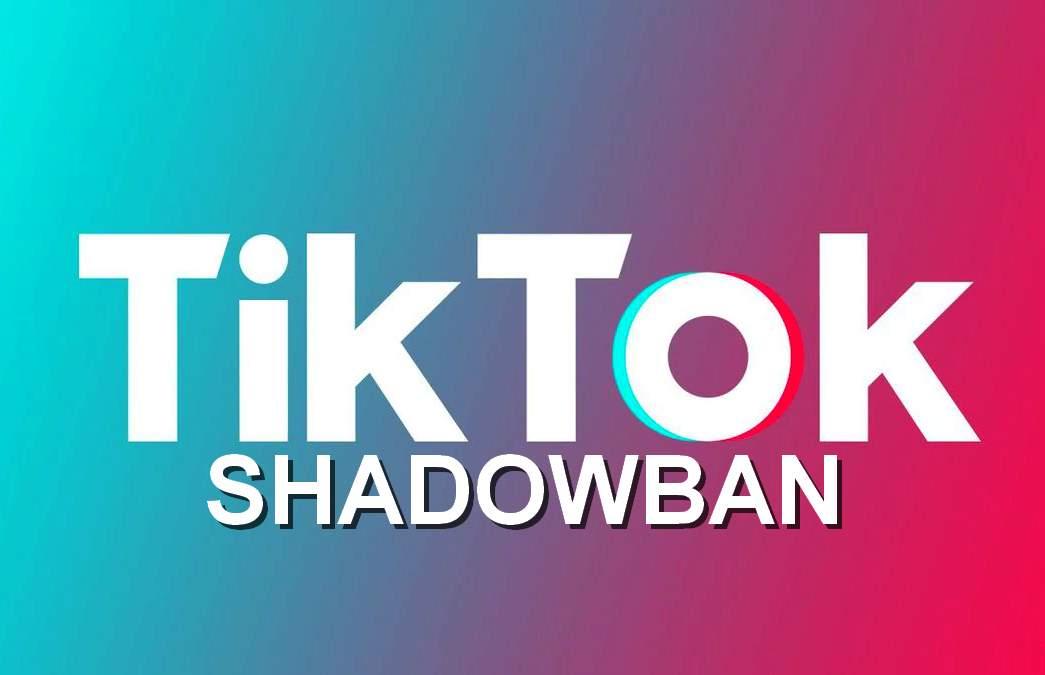 Cara Mengatasi Shadowban TikTok (wjhg.com)