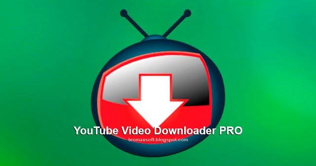 Downloader software downloads for windows 7