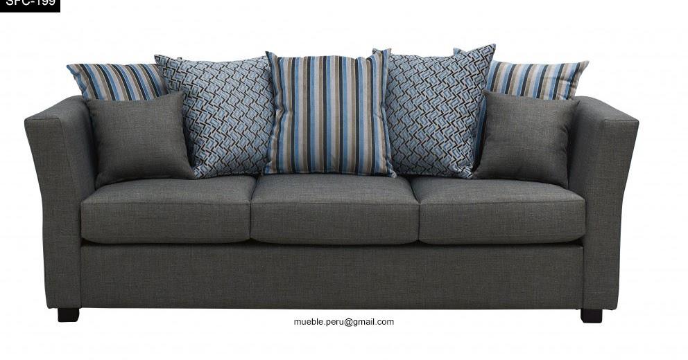 Mueble per muebles de sala sof s cama y muebles de - Mueble sofa cama ...