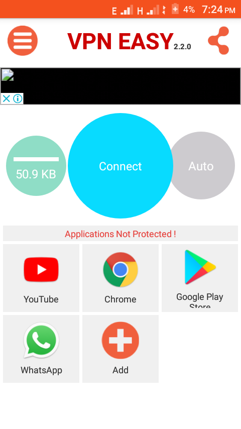 Download Easy VPN