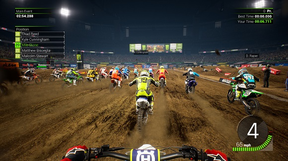 monster-energy-supercross-the-official-videogame-2-pc-screenshot-www.ovagames.com-4