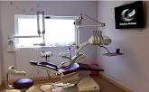 Medidas tomadas en el gabinete dental, consultorio, para una efectiva desinfeccion, esterilización y prevención de infecciones.