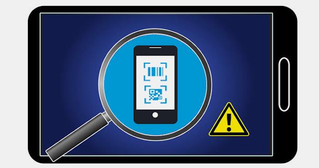 f4c3aa6abb9f4 فحص هاتفك بدقة واكتشاف إذا كان هناك شيء لا يعمل مع هذا التطبيق الممتاز