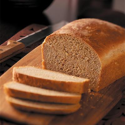 yulaf-unu-ile-ekmek