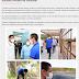 """Quem quer mostrar serviços faz assim: prefeito de Mossoró trabalha em pleno carnaval para """" dá resultado a população em pouco tempo de trabalho"""""""